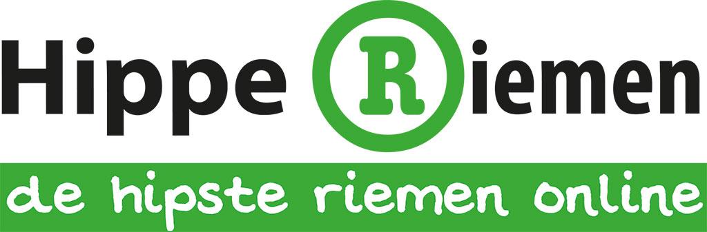 Hippe Riemen